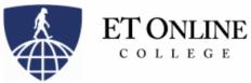 ET Online College | Courses